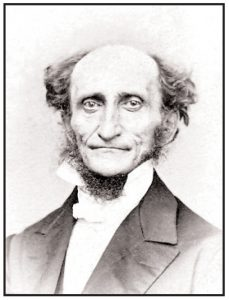 C.F. W. Walther
